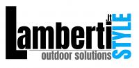 Lamberti Style Logo